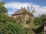 View the album St Benedict's House