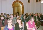 View the album Octave Concert March 2012
